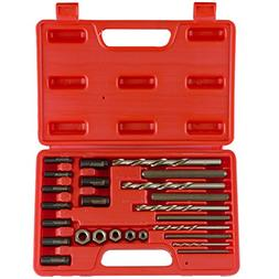 Neiko 04200A Screw Extractor Out Broken Screw Remover Drill