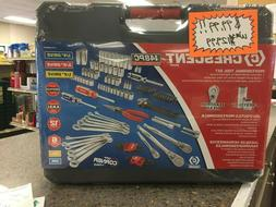 Crescent 148 Piece Professional Tool Set