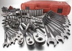 Craftsman 153-Piece Mechanic Tool Set - 39153
