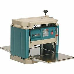 Makita 2012NB 12-Inch Planer with Interna-Lok Automated Head