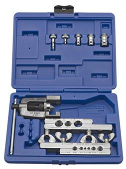 Imperial 275-FS 45 Degree Flaring and Swaging Tool Kit