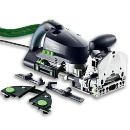 Festool 574447 XL DF 700 Domino Joiner Set