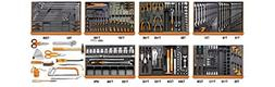 5908 VG/2T-212 TOOLS FOR CAR REPAIR