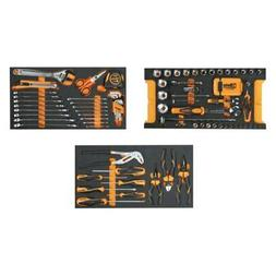 Beta Tools 5914VU/M-Series Tool Set