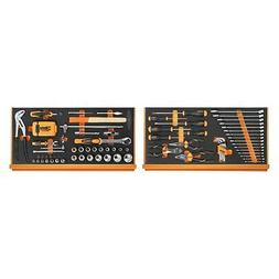 Beta Tools 5927VU/M-Series Tool Set