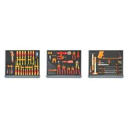 Beta Tools 5935ET/1MB-Series Tool Set