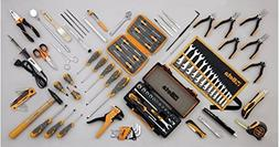 5980 EL/B-98 TOOLS FOR ELECTRONIC