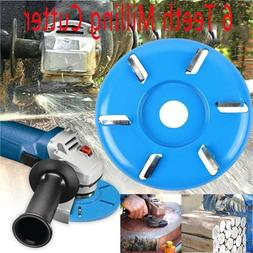 66Pcs Oscillating Mix Saw Blades Multi Tool Set for FEIN BOS