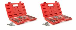 TEKTON 78-pc. Tap and Die Set 39-pc. 7559  39-pc  7558