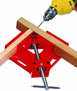 9001 can clamp