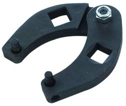 AMPRO  T70566 GL and Nut Wrench