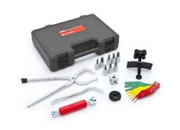 GearWrench GearWrench T41520 Brake Service Kit, 15-Piece