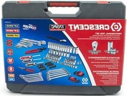 Part Ctk170Mpn Mechanic Tool Set 170Pc, by Apex, Single Item