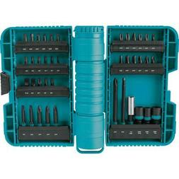 Makita-A-98332 40 pc. Impact X Driver Bit Set