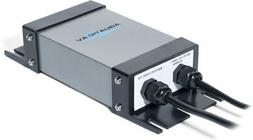 Aquatic AV AQ-PSUS-1 Power Supply for Spa Head Units