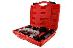 ABN Ball Joint Service Tool Kit with 4-wheel Drive Adapters