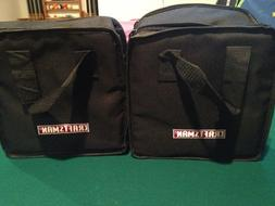 """craftsman 12"""" Tool Carrying Bag New Never Used"""