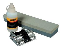 Stanley Chisel/Plane Cutter Sharpening Kit, 16-050