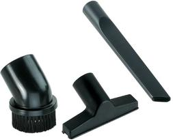 492392 CT Cleaning Accessory Set