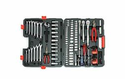 Crescent 170-Piece Professional Tool Set