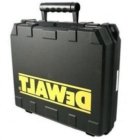581580-03 Dewalt DC330/DCS331 Jig Saw Tool Case