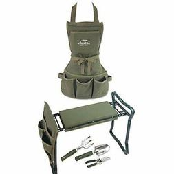 Apollo Tools DT3798 Garden Set Home Improvement