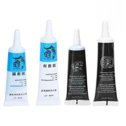 Fishing Repair Tools Fishing Reels Lubricant Oil Grease Set