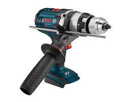 Bosch HDH181XB 18V Cordless Lithium-Ion Brute Tough 1/2 in.