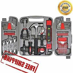 Apollo 53 Pc Household Tool Kit