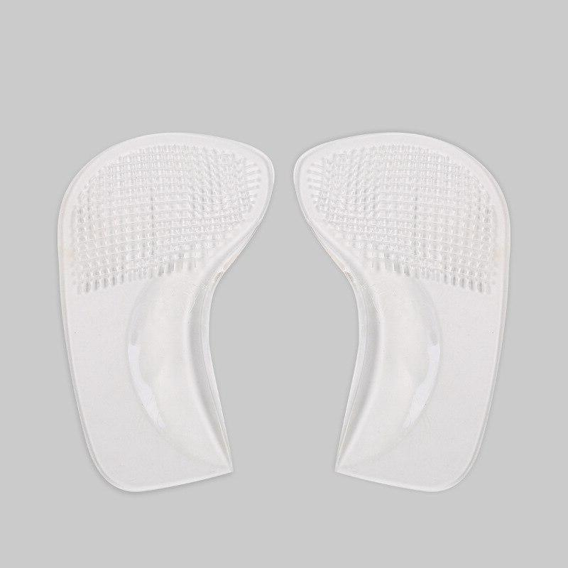 1pair <font><b>Japanese</b></font> arch silicone