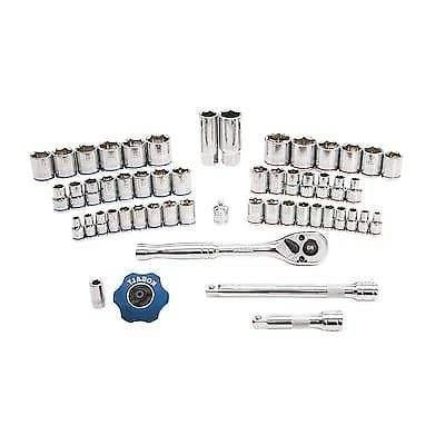 Kobalt Household Set with