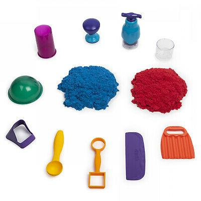 and Tools Set