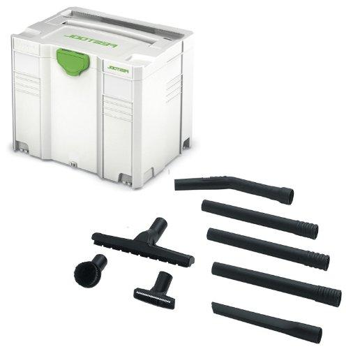 497702 universal cleaning set