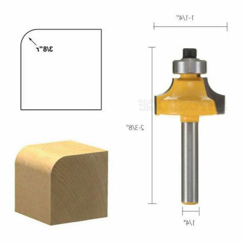 Over Router Bit Tool