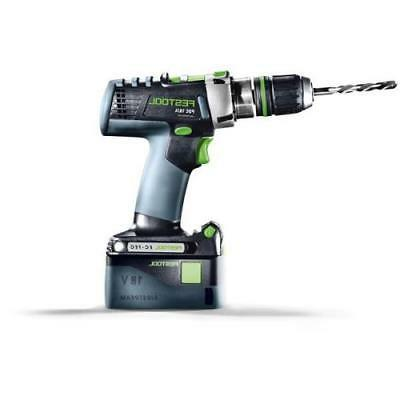 574708 pdc 18 4 cordless percussion hammer