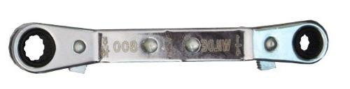 800 bb offset ratchet wrench