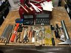 NEW Auto Body Fender Mechanic Tool Kit Socket Set USA Tools