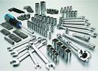 NEW! Channellock Mechanic's 94 Piece Tool Set w/ Ratchet and
