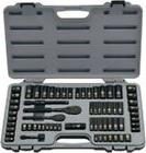Stanley Hand Tools 92-824 69 Piece Black Chrome & Laser Etch