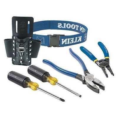 Hi-Spec Tool Kit Including Cordless Set