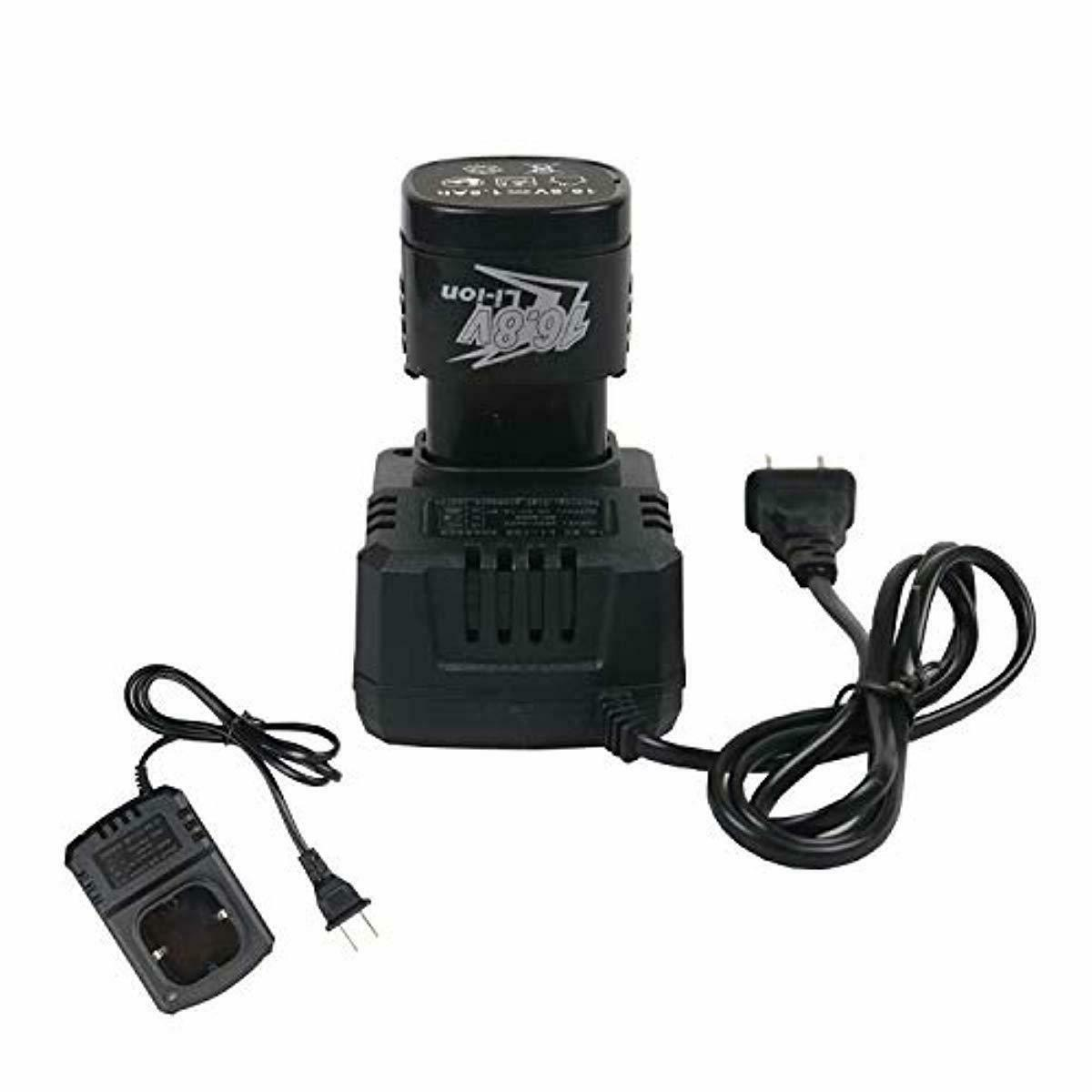 COLMAX Combo Power With and Household