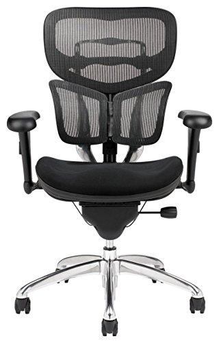 WorkPro Executive Chair,