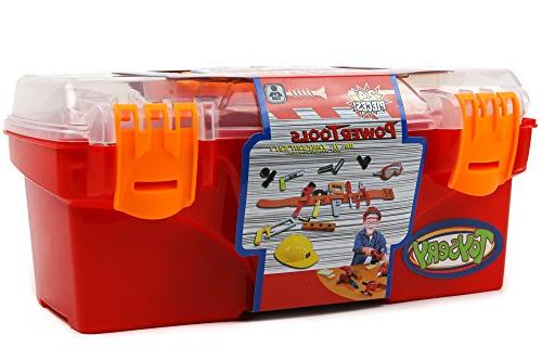 Toysery Kids Set - Kit For with - Best