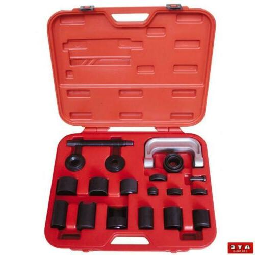 deluxe heavy duty joint service tool set