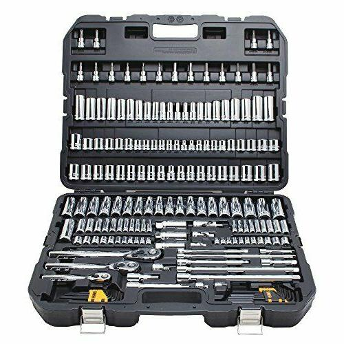 dwmt75049 mechanics tools set