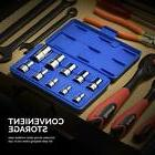 Best External E Torx Plus Socket Set Industrial European Aut