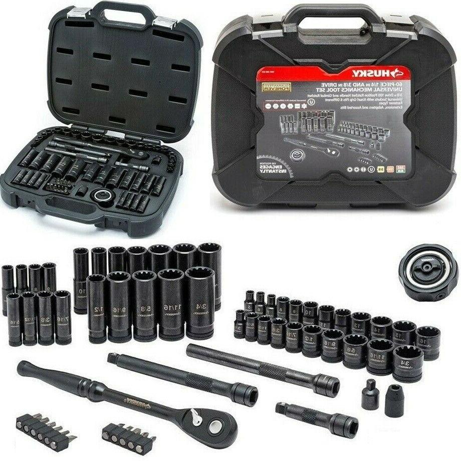 h10060mts husky universal mechanics set