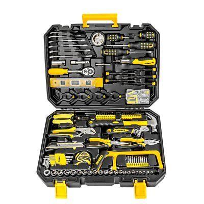 socket wrench auto repair combination