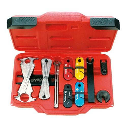 t75779 disconnect tool set 11 piece