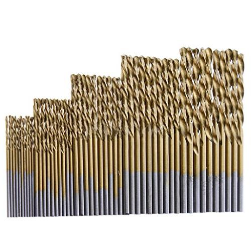 titanium coated hss speed steel
